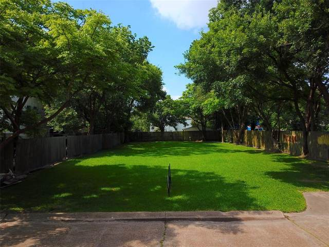 1117 2nd Avenue Avenue N, Texas City, TX 77590 (MLS #46547337) :: The SOLD by George Team