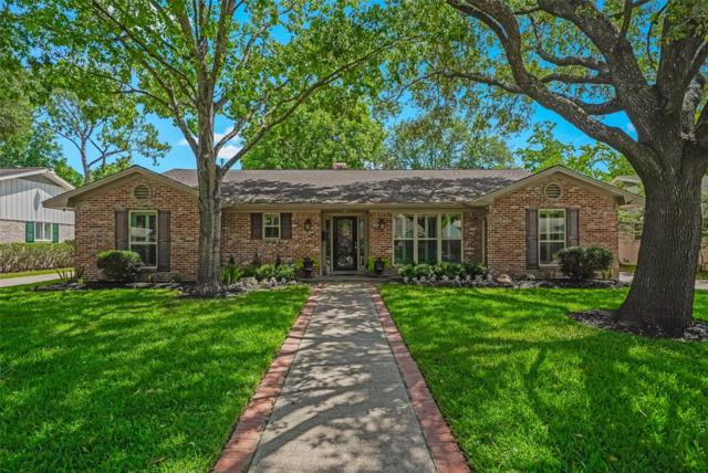 10043 Overbrook Lane, Houston, TX 77042 (MLS #46573121) :: Oscar Fine Properties