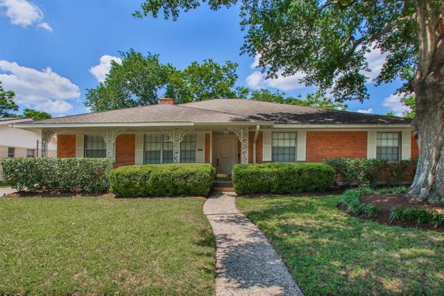 5910 Wigton Drive, Houston, TX 77096 (MLS #46576782) :: Giorgi Real Estate Group