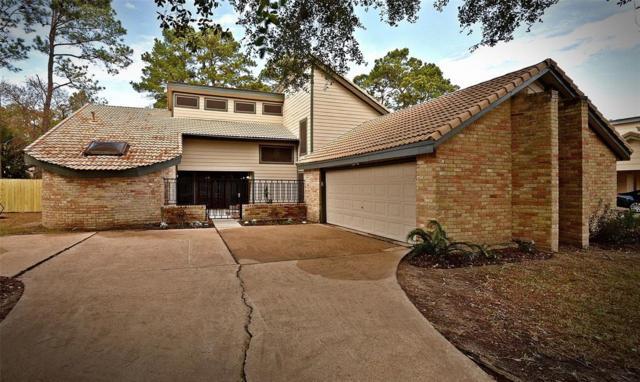 5202 Pinewilde Drive, Houston, TX 77066 (MLS #46579917) :: Christy Buck Team
