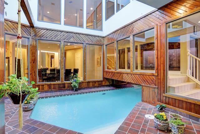 9592 Longmont Drive, Houston, TX 77063 (MLS #46613771) :: Texas Home Shop Realty