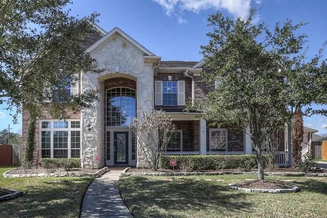 19531 Creek Bend Drive, Spring, TX 77388 (MLS #46614392) :: NewHomePrograms.com