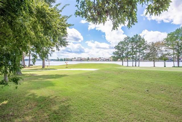 102 Fairway Park, Montgomery, TX 77356 (MLS #46621146) :: Michele Harmon Team