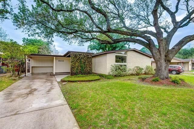 6222 Grape Street, Houston, TX 77074 (MLS #46625157) :: The Home Branch