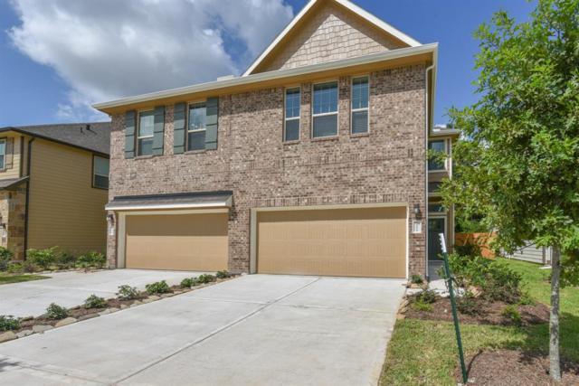 28024 Rocky Heights Drive, Spring, TX 77386 (MLS #46640472) :: Christy Buck Team