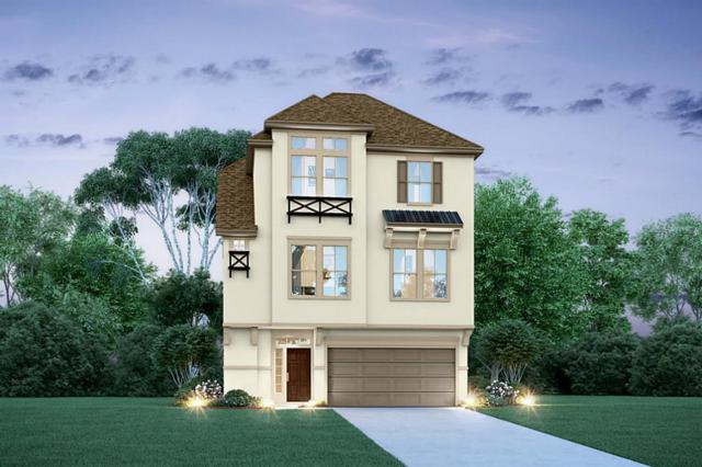 2014 Royal Landing Drive, Houston, TX 77045 (MLS #46642102) :: Texas Home Shop Realty