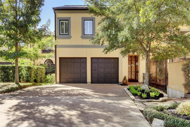 5729B Logan Lane, Houston, TX 77007 (MLS #46648412) :: Texas Home Shop Realty