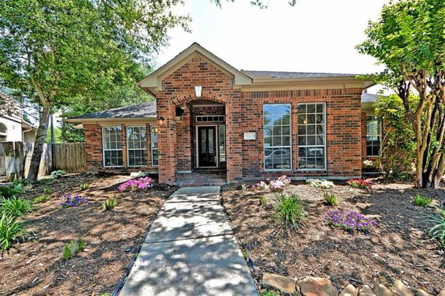 12603 Wilbury Park, Houston, TX 77041 (MLS #4665174) :: Magnolia Realty