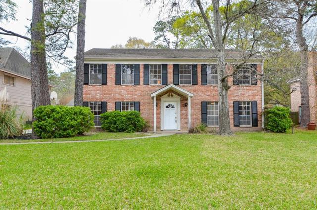 5406 Spanish Oak Drive, Houston, TX 77066 (MLS #46654602) :: Texas Home Shop Realty