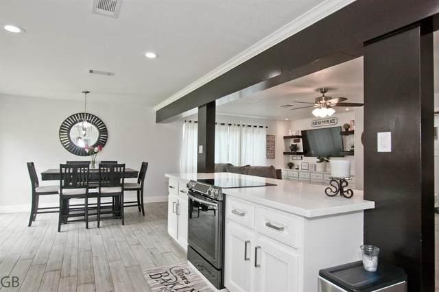 2754 Raintree Drive, Sugar Land, TX 77478 (MLS #46661114) :: The Property Guys
