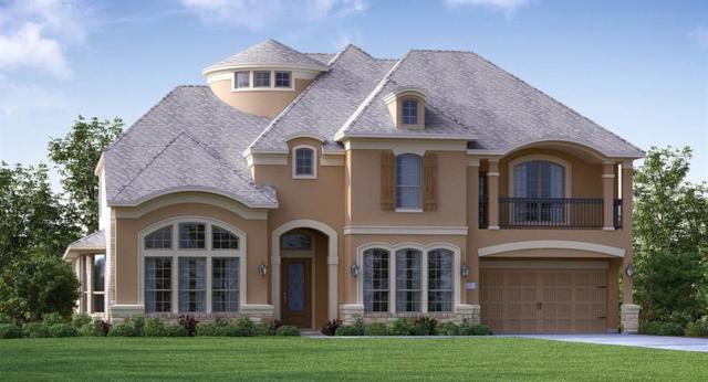 20150 E Hachita Circle, Spring, TX 77379 (MLS #46667246) :: Grayson-Patton Team