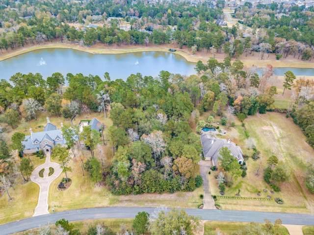 3426 W Benders Landing Boulevard, Spring, TX 77386 (MLS #46670364) :: Giorgi Real Estate Group