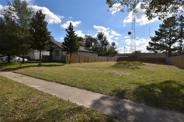 0 Emnora Lane, Houston, TX 77043 (MLS #4667119) :: Christy Buck Team