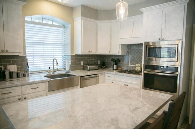 2202 Pleasant Shade Court, Richmond, TX 77406 (MLS #46676394) :: The Heyl Group at Keller Williams