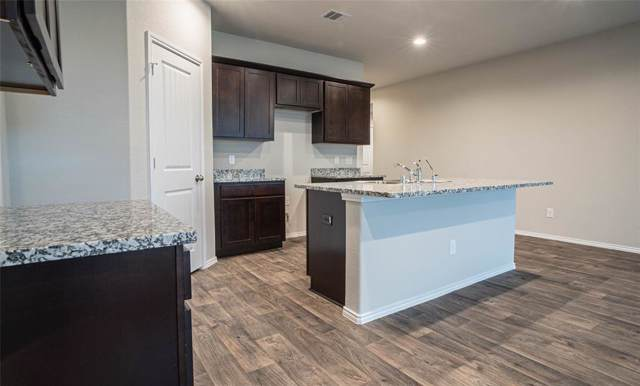 1734 Cooper Bluff Court, Rosenberg, TX 77469 (MLS #46757508) :: The SOLD by George Team