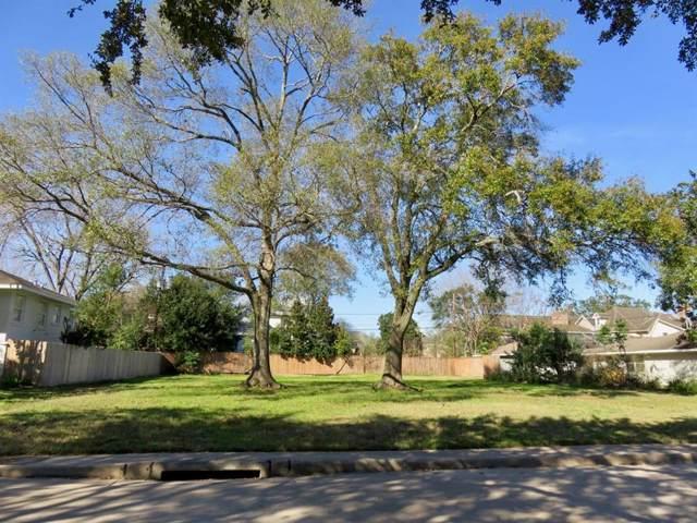 3738 Tartan Lane, Houston, TX 77025 (MLS #46772126) :: The SOLD by George Team