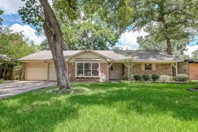12906 Traviata Drive, Houston, TX 77024 (MLS #46774816) :: Magnolia Realty