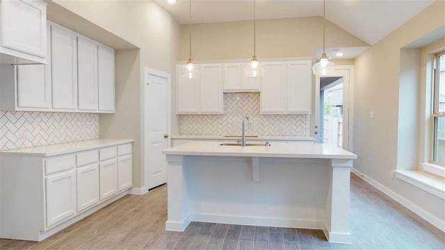 19631 Upper Canyon Court, Cypress, TX 77433 (MLS #46779359) :: The Home Branch