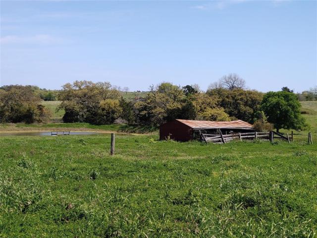000 Henniger Lane, Fayetteville, TX 78940 (MLS #46790119) :: Magnolia Realty