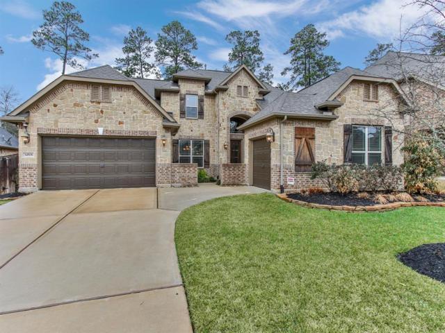 34506 Spring Creek Circle, Pinehurst, TX 77362 (MLS #4681116) :: Grayson-Patton Team