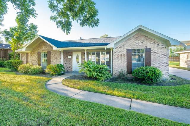 130 E Thornton Road, Houston, TX 77022 (MLS #46816777) :: Michele Harmon Team