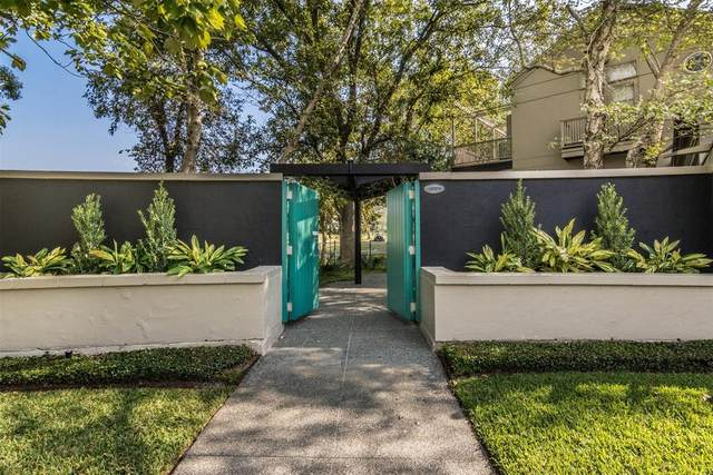 14303 Harvest Glen Court, Houston, TX 77062 (MLS #46827438) :: Ellison Real Estate Team