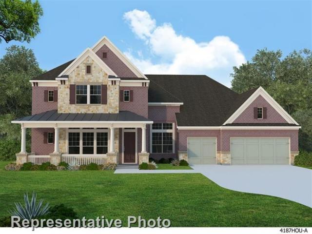 1908 Jillian Terrace, Friendswood, TX 77546 (MLS #46836515) :: Christy Buck Team