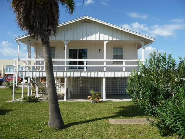 1825 Todville Road, Seabrook, TX 77586 (MLS #4684483) :: REMAX Space Center - The Bly Team