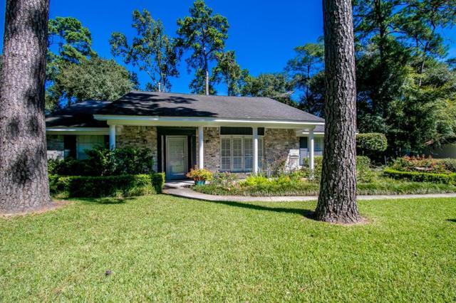 451 Dover Lane, Spring, TX 77373 (MLS #46860763) :: Magnolia Realty
