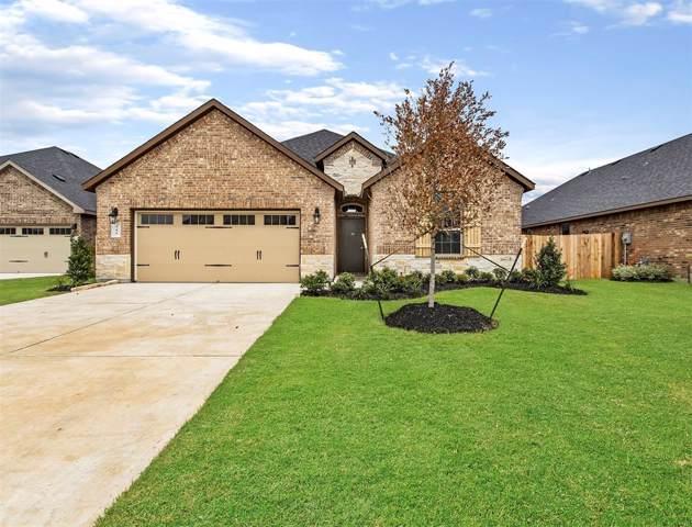 515 Yellow Bullhead Court, Rosenberg, TX 77469 (MLS #46888309) :: TEXdot Realtors, Inc.