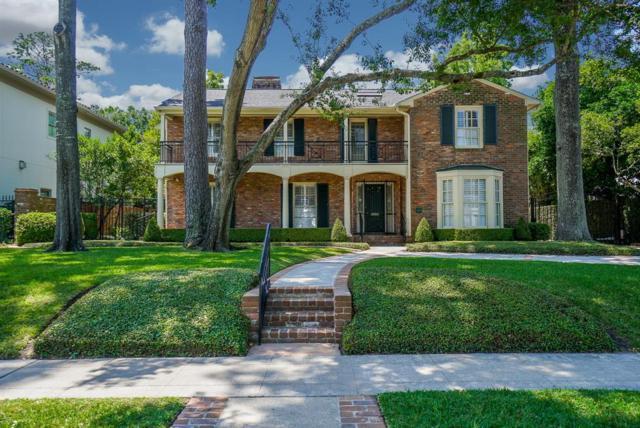 3409 Ella Lee Lane, Houston, TX 77027 (MLS #46911716) :: Magnolia Realty