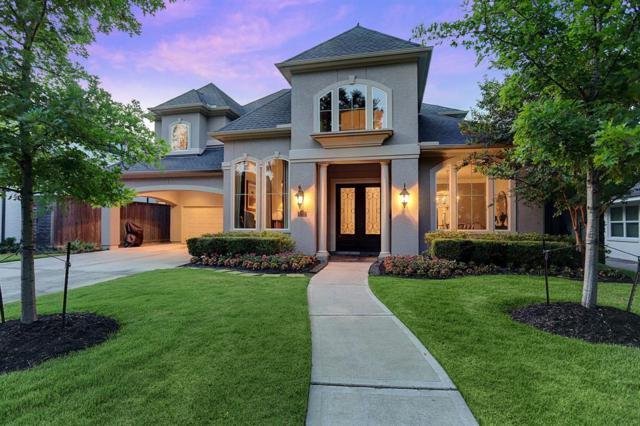 6260 Piping Rock Lane, Houston, TX 77057 (MLS #4691798) :: Fairwater Westmont Real Estate