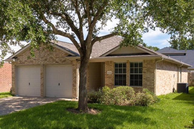 19759 Twin Canyon Court, Katy, TX 77450 (MLS #46937484) :: Magnolia Realty
