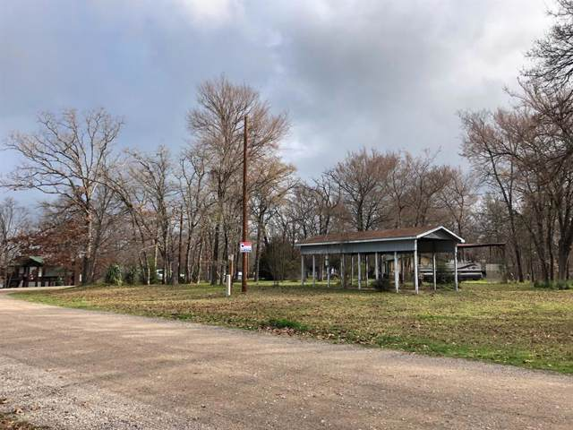 1AC Southside Drive, Streetman, TX 75859 (MLS #46946559) :: Christy Buck Team