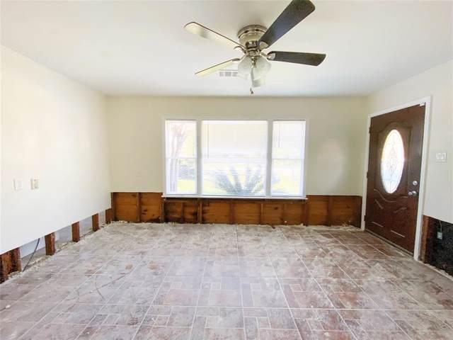 1714 S Hafner Drive S, Houston, TX 77055 (MLS #46983846) :: Texas Home Shop Realty