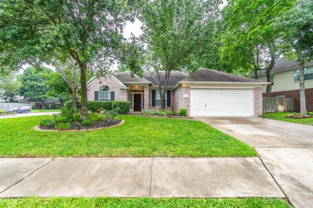 11034 Sprucedale Court, Houston, TX 77070 (MLS #47001658) :: Texas Home Shop Realty