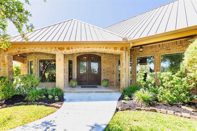 8500 Fm 236, Victoria, TX 77905 (MLS #47055651) :: Texas Home Shop Realty