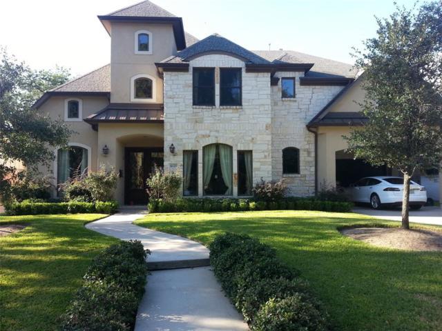 6123 Burgoyne Road, Houston, TX 77057 (MLS #47068950) :: Christy Buck Team