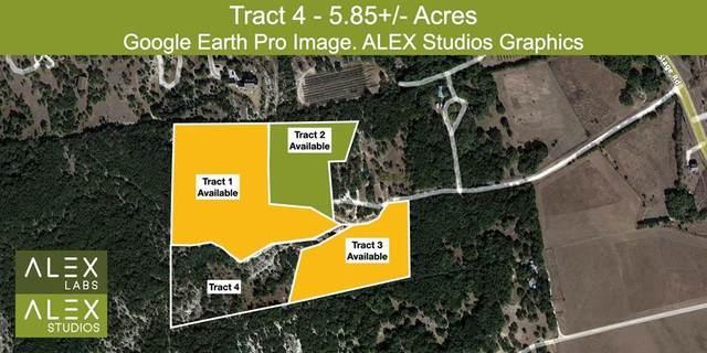 28155D Boerne Stage Road, Boerne, TX 78006 (MLS #47084747) :: Parodi Group Real Estate