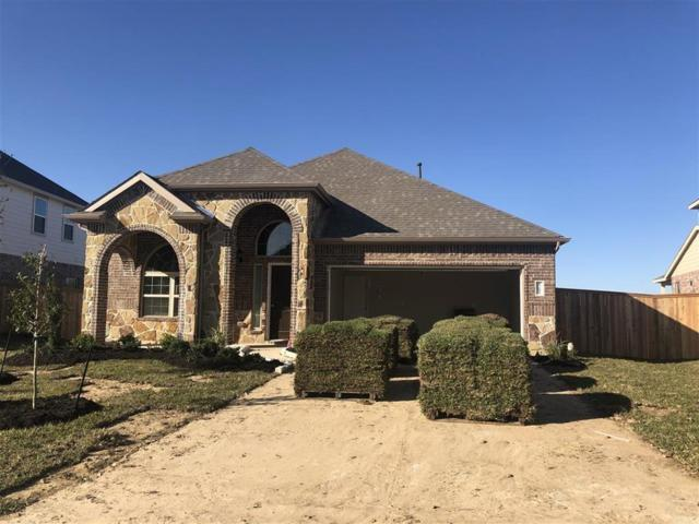 17643 Cypress Hilltop, Hockley, TX 77447 (MLS #47093660) :: Fairwater Westmont Real Estate