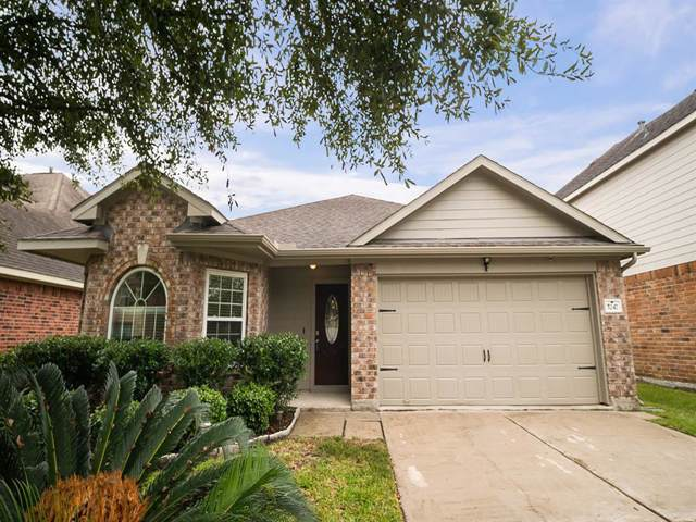 5247 El Tigre Lane, Baytown, TX 77521 (MLS #47125185) :: Texas Home Shop Realty