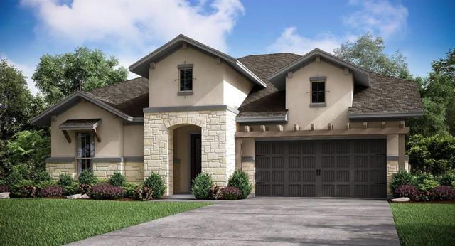 5046 Robin Park Court, Porter, TX 77365 (MLS #47142173) :: Giorgi Real Estate Group