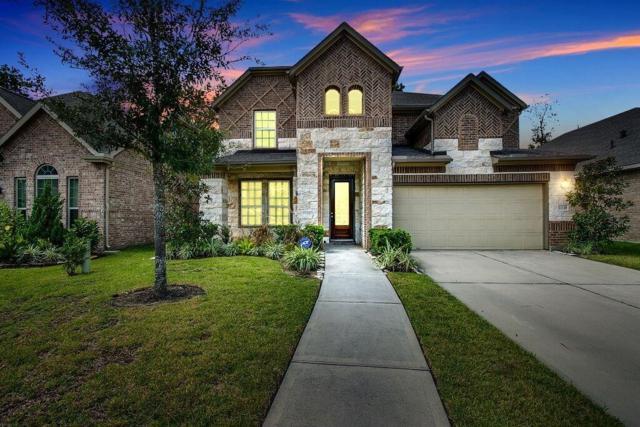 22139 Rustling Springs Drive, Spring, TX 77389 (MLS #47149057) :: Giorgi Real Estate Group