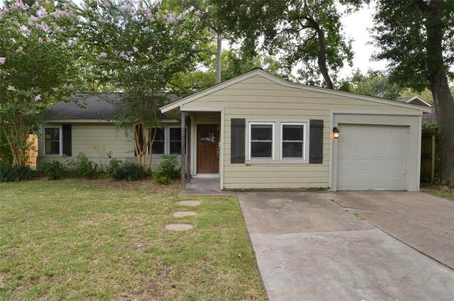 1917 Ebony Lane, Houston, TX 77018 (MLS #47150277) :: Ellison Real Estate Team