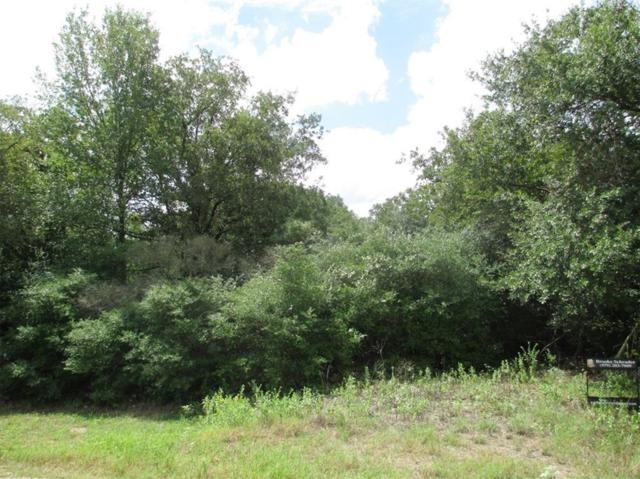 TBD Teal Lake Drive, Caldwell, TX 77836 (MLS #47150641) :: Texas Home Shop Realty
