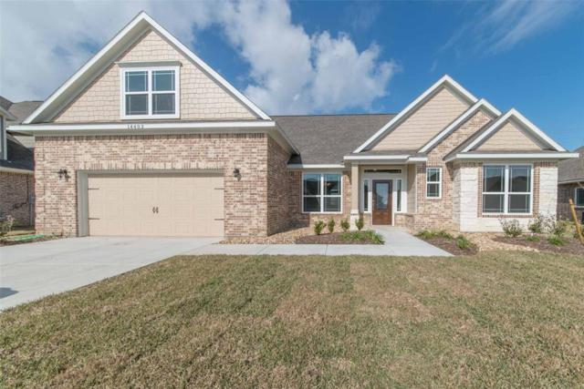 14623 Monmouth Park, Mont Belvieu, TX 77523 (MLS #47157216) :: The SOLD by George Team
