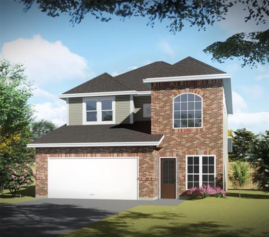 13927 Aldaco Street, Houston, TX 77045 (MLS #47160937) :: Fairwater Westmont Real Estate