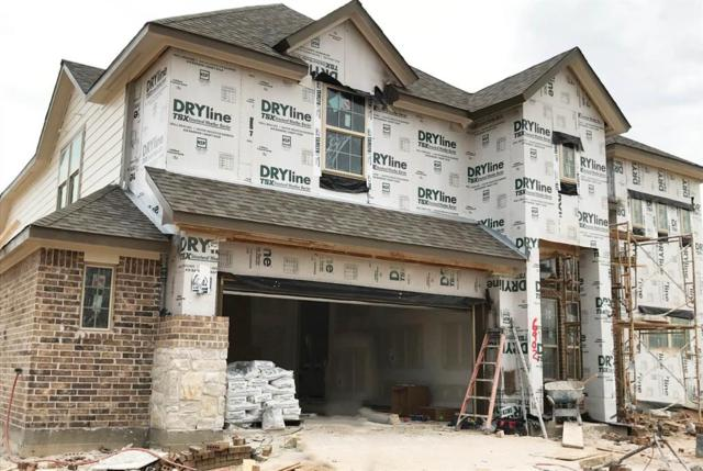 6902 Twilight Elm Trace, Katy, TX 77493 (MLS #47166547) :: Lion Realty Group/Clayton Nash Real Estate