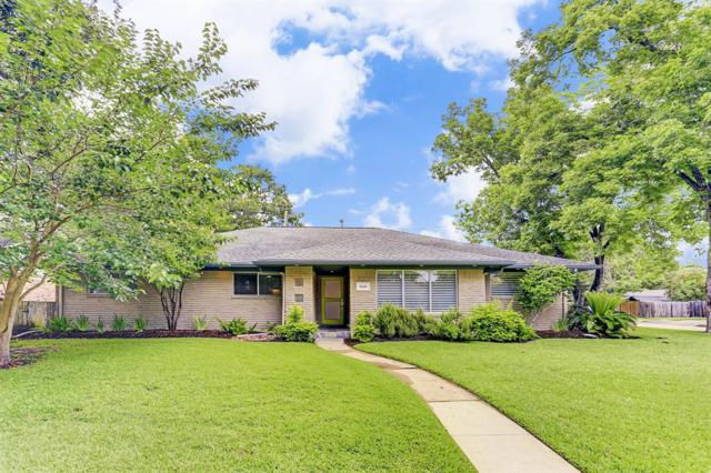 5442 Jackwood Street, Houston, TX 77096 (MLS #47198693) :: NewHomePrograms.com LLC