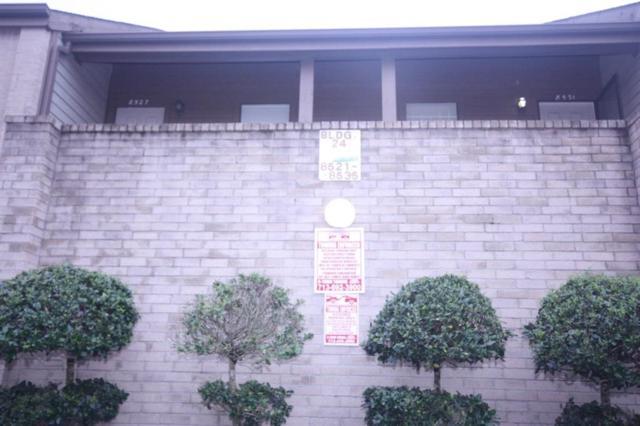 8521 Sands Point Drive #73, Houston, TX 77036 (MLS #4720058) :: Giorgi Real Estate Group